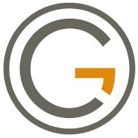 Go Capital LLC