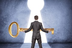 Find Freedom and Unlock Hidden Value in Your Business