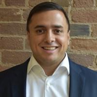 Profile Picture of Alan Chettiar