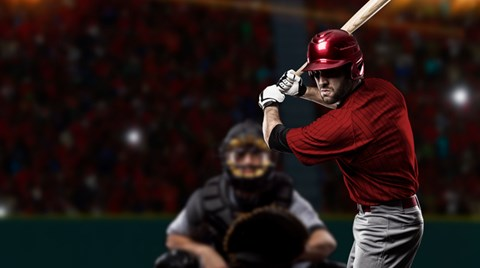 Baseball and business have more in common than you'd think. Everyone wants to hit 'it' out of the park. Here's how to crush what's coming...