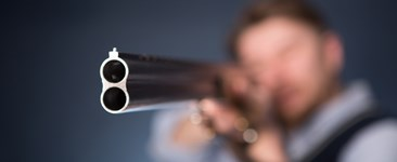 shotgun clause, texas standoff, exit strategy, terms and conditions, partner dynamics