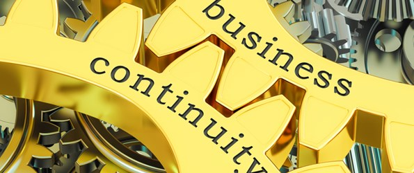 management buyout, MBO, succession planning, business continuity