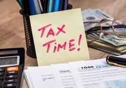 tax, taxes, tax reform