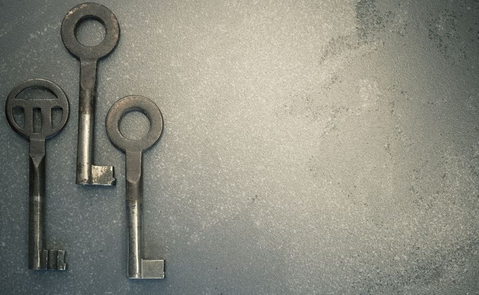 3 Keys to Success for Your Management Buyout