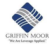 Griffin Moor International, LLP