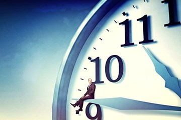 Is the Time Approaching to Sell Your Business?