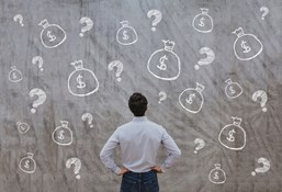 startup, sale process, maximize value