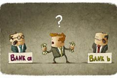 The Investment Banking Landscape: Different Types of M&A Firms