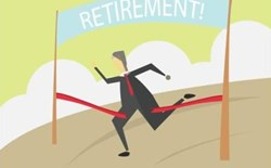 Retirement Planning Specifically for Mid-Market Business Owners