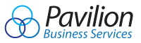 Pavilion Business Services