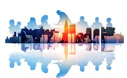 Four Steps to Establishing a Board in a Private Enterprise