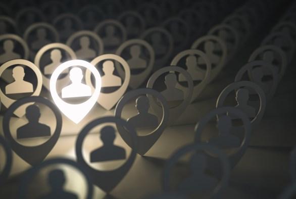 Choosing Between a Financial and Strategic Buyer