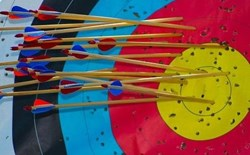 How Targeted Should Your Sale Process Be?