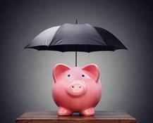 retirement planning, exit planning, value gap