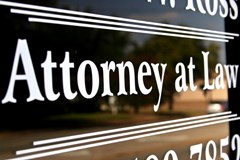 Choosing the Right M&A Attorney When Selling Your Mid Market Business