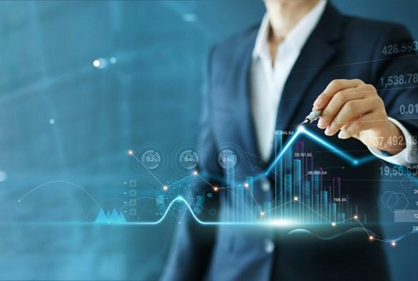 Measure of a Company's True Intrinsic Value