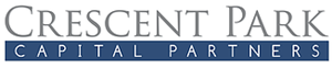 Crescent Park Capital Partners LLC