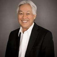 Profile Picture of Ron Nakamoto