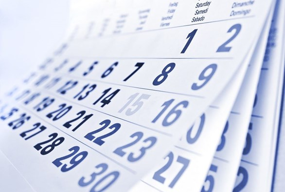 Why the Next 180 Days Are Significant When Preparing to Sell Your Business