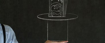 Investment Bankers Aren't Magicians