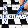 Strategies for Managing Wealth in Your Private Business