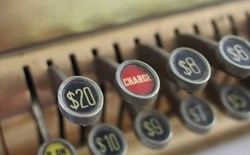 What is an Acceptable Range of Deferred Payment in a Business Sale?