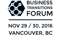Business Transition Forum