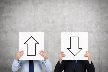Who Will Pay More for My Company - A Strategic or Financial Buyer?