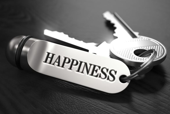 Podcast: Keys to Finding Happiness After Selling Your Business