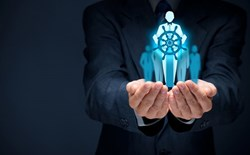 Business Succession: Is an MBO or Employee Share Ownership Plan Right for You?