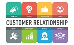 earnout, digital services business