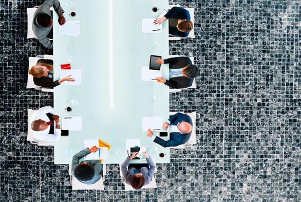 Do Advisory Boards Increase Business Value?