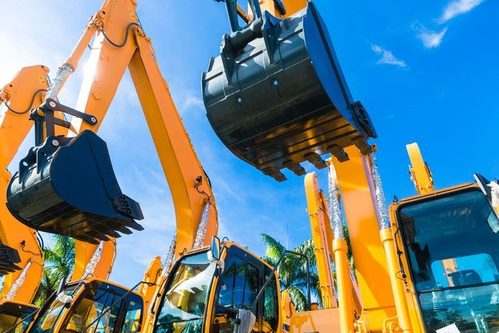 What Is My Equipment Rental Business Worth?
