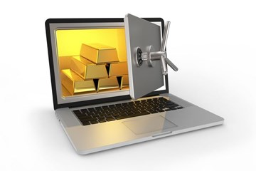4 Ways to Unlock Cash in Working Capital