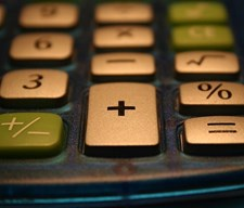 The Most Critical Issues to Consider in a Business Valuation
