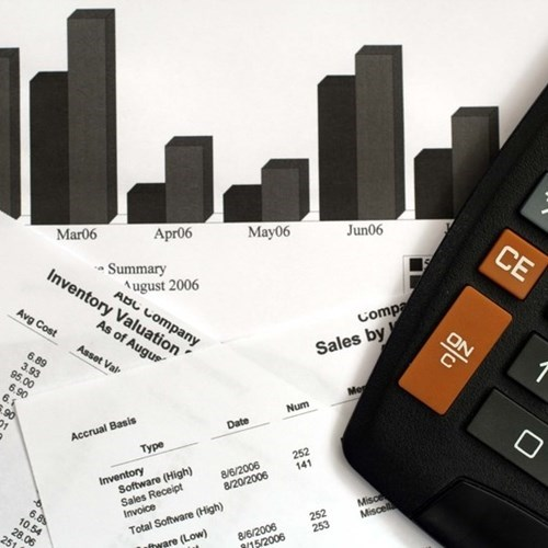 Reliable Financial Data Is a Top Driver of Business Value