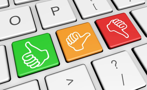 Maximize Your Selling Price by Finding the Right Buyers