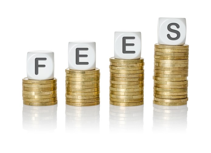 Making Sense of Private Market M&A Advisory Fees