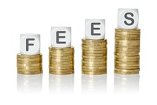 Making Sense of Private Market M&A Advisory Fees