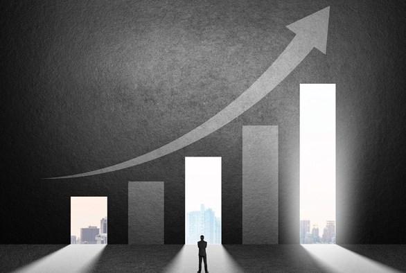 Venture Capital Alternative for the IT Entrepreneur