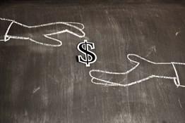 family wealth transfer, wealth transfer, family business