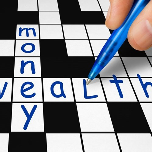 Podcast: Strategies for Managing Wealth in Your Private Business