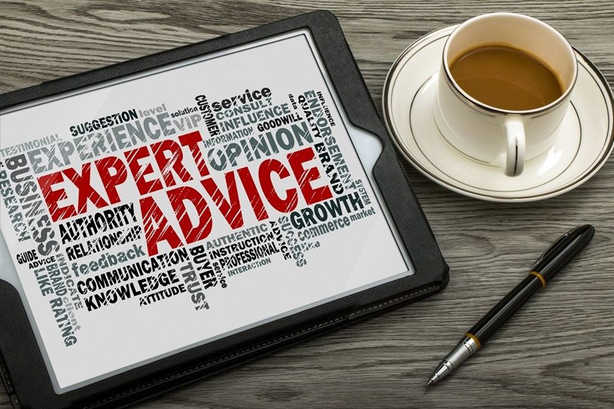 Getting Ready to Sell: Advice from the Experts