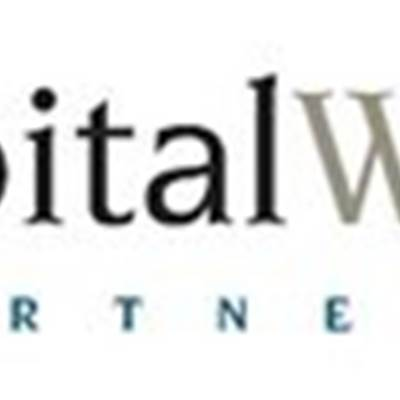 Profile Picture of Capital West Partners