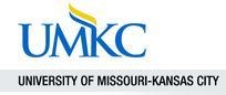 University of Miccouri Kansas City