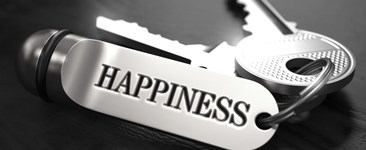 Keys to Finding Happiness After Selling Your Business