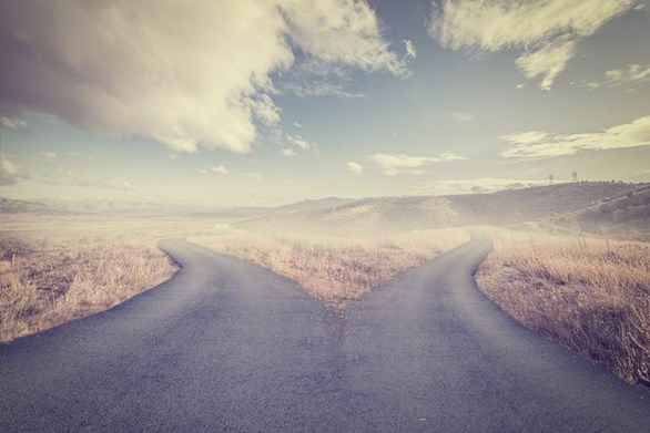 How Business Sales Are Best Strategized, Conducted and Consummated