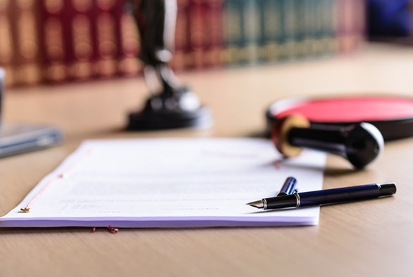 Issues to Consider Before Signing an LOI