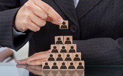 Constructing a Buyer List and Finding the Right Buyer for Your Company