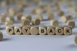 The Reasonable Payback Period for an Investment in a Small- or Medium-sized Business